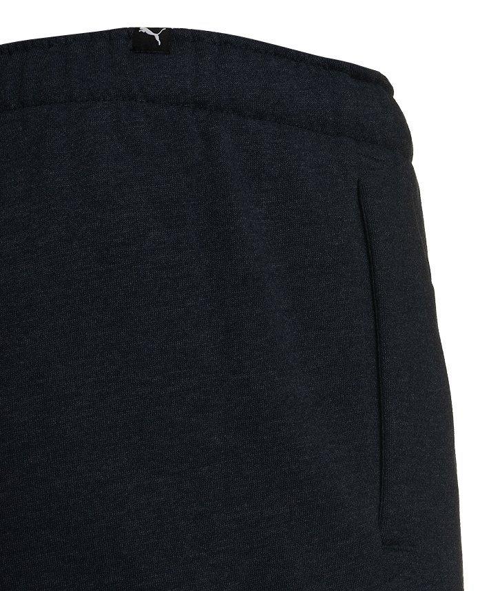 Puma spodnie dresowe Fun S.Casual Pants, Fl, cl 830015 46