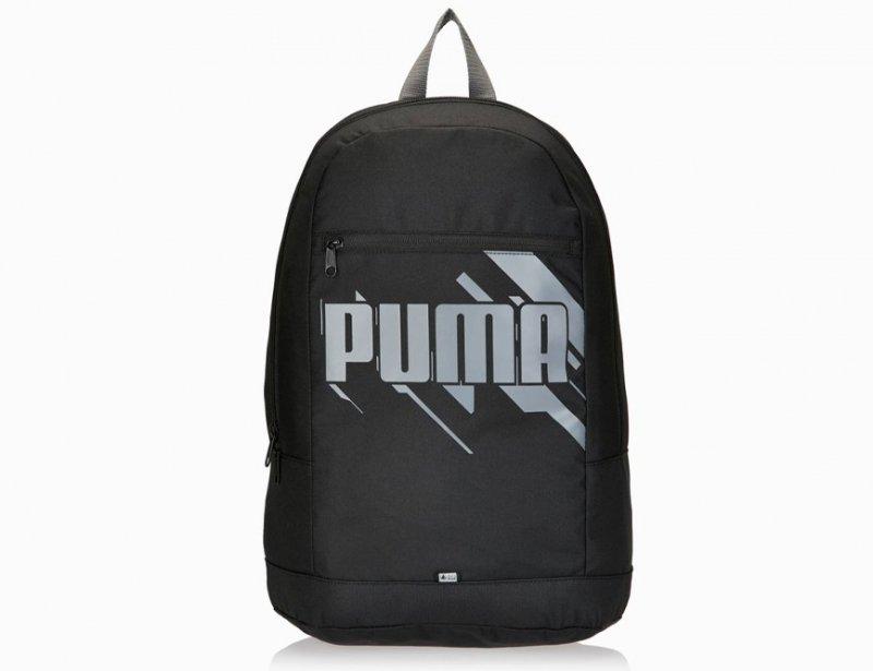 Puma plecak sportowy szkolny 073614 06