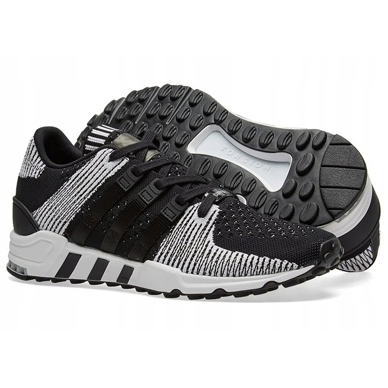 Obuwie Męskie Adidas Originals Torsion Equipment Running