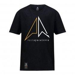 Koszulka PA
