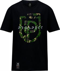 """Koszulka Prospect """"MORO"""""""