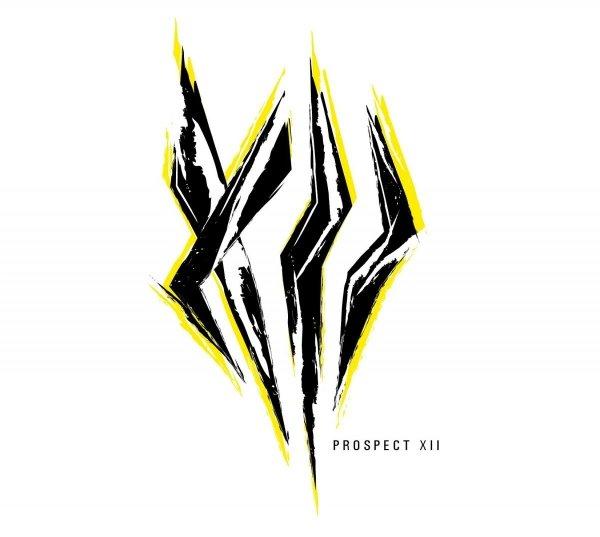 """Prospect """"XII"""""""