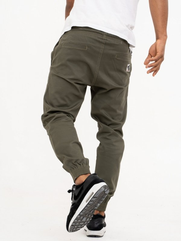 Joggery Dystrykt Classic
