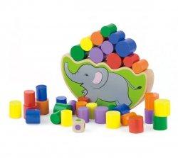 VIGA Gra Równoważnia Słoń
