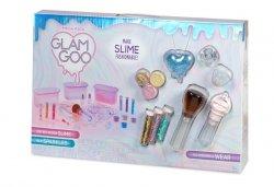 MGA Glam Goo Mega Pack