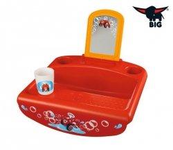 BIG Baby Splash-Umywalka