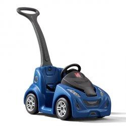 STEP2 Jeździk/pchacz Buggy GT