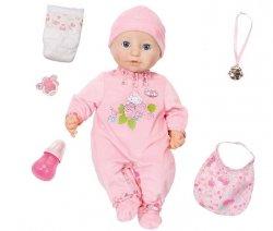 Baby Annabell Lalka Funkcyjna Dziewczynka