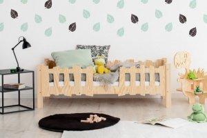 Łóżko dziecięce PIKKO S różne rozmiary