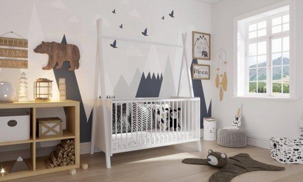 łóżeczko-2w1-tipi-barierka-gratis-01