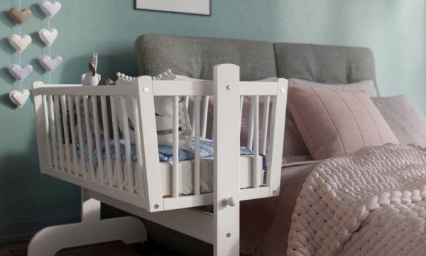 kołyska-niemowlęca-KAROL-biała-04