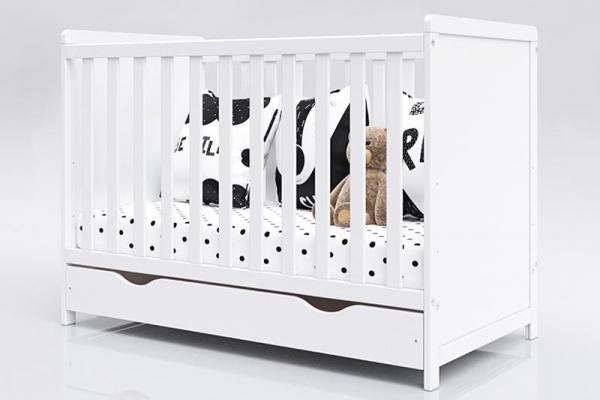 łóżeczko-2w1-z-szufladą-lilia-01