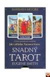 Llewellyn's Classic Tarot POCKET wersja po czesku, instr.pl