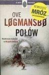 Pakiet Ślady zbrodni: Połów / Enklawa / Prom