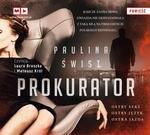 Prokurator (audiobook)