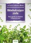 Odmładzające zioła