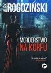 Morderstwo na Korfu (wyd. 2018)