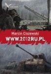 Wojna.pl (WWW). 4. WWW.2012RU.PL (wyd. 2016)