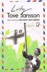Listy Tove Jansson