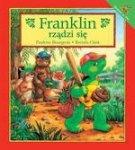 Franklin rządzi się