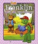 Franklin uczy się współpracy