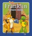 Franklin i stare radio