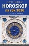 Horoskop na rok 2016 David Harclay