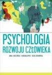 Psychologia rozwoju człowieka (dodruk 2016)