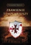 Zbawienie templariuszy (dodruk 2016)