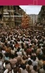Indie Miliony Zbuntowanych