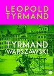 Tyrmand warszawski