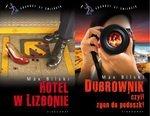 Pakiet: Hotel w Lizbonie / Dubrownik, czyli zgon do poduszki