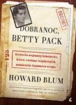Dobranoc, Betty Pack