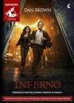 Inferno (audiobook)