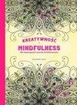 Kreatywność i Mindfulness. 100 inspirujących wzorów do kolorowania