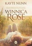 Winnica Rose