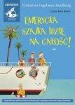 Emerycka Szajka idzie na całość! (audiobook)
