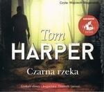Czarna rzeka (audiobook)
