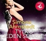 Tylko jeden sekret (audiobook)