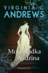 Moja słodka Audrina