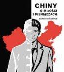 Chiny O miłości i pieniądzach