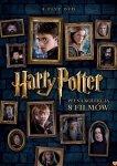 Harry Potter. Pełna kolekcja 8 filmów