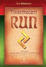Vademecum Run (dodruk 2019)