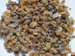 Mirra - Myrrh - opakowanie 25 gram