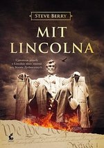 Mit Lincolna (wyd. 2016)