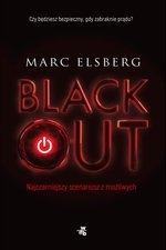 Blackout. Najczarniejszy scenariusz z możliwych