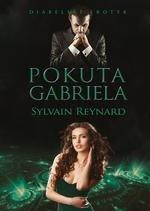 Pokuta Gabriela