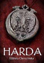 Harda (okładka miękka, dodruk 2018)