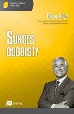 Sukces osobisty (dodruk 2017)