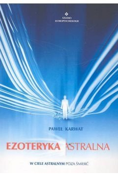 Ezoteryka astralna